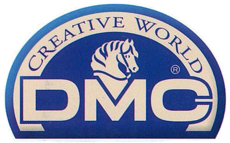 DMC Floss, Threads, Tools and more by DMC