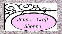 Jannz Craft Shop