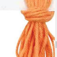 Elliston Yarn