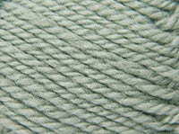 Country 8ply Yarn