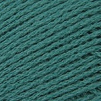 Blue Bell Merino 5ply Yarn