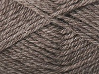 Dreamtime Merino 4ply Wool