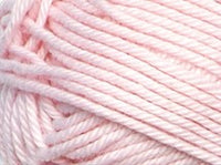 Cotton Blend 8ply Yarn
