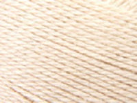 Regal Cotton 4ply