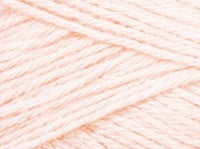Big Baby 4ply Yarn