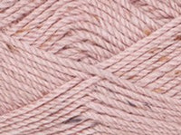 Country Naturals 8ply Yarn