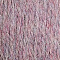 Alpaca 8ply Yarn