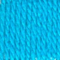Color Works 8ply Yarn