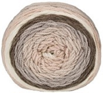 Chimera 10ply Yarn