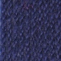 Easy Care 12ply Yarn