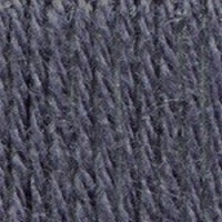 Merino Magic 10ply
