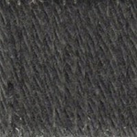 Merino Magic 8ply