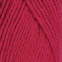 Cotton 8ply Yarn