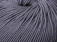 Superfine Merino 8ply Yarn