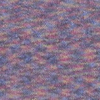 Songbird 8ply Mohair Yarn