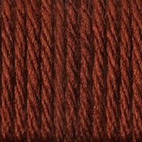 Dreamtime Merino 8ply Wool