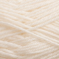 Merino 3ply Superwash Wool