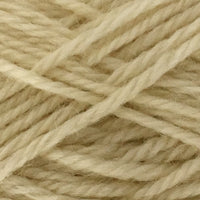 Red Hut 8ply Wool