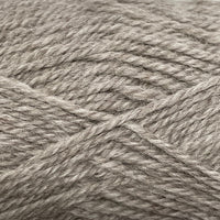 Red Hut 8ply Naturals Wool