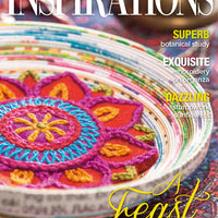 Inspirations Magazine Number 83