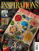 Inspirations Magazine Number 99