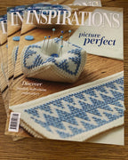 Inspirations Magazine Number 101