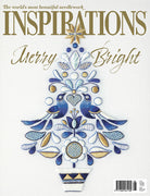 Inspirations Magazine Number 108
