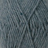 Loyal Machine Wash 8ply Wool