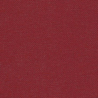 Zweigart Stern Aida 14 count Fabric Fat Quarter