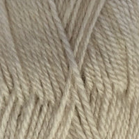 Ferndale 8ply Wool
