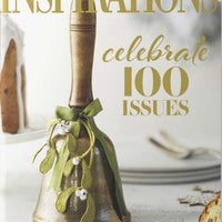 Inspirations Magazine Number 100
