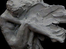 "Load image into Gallery viewer, IMMAQL8- Exquisite Sculptures - ""VDS 127"""