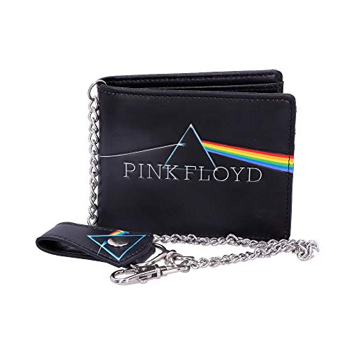 PINK FLOYD - DARK SIDE OF THE MOON (WALLET)