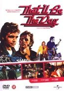That 'll Be the Day - Dutch Import -  DVD