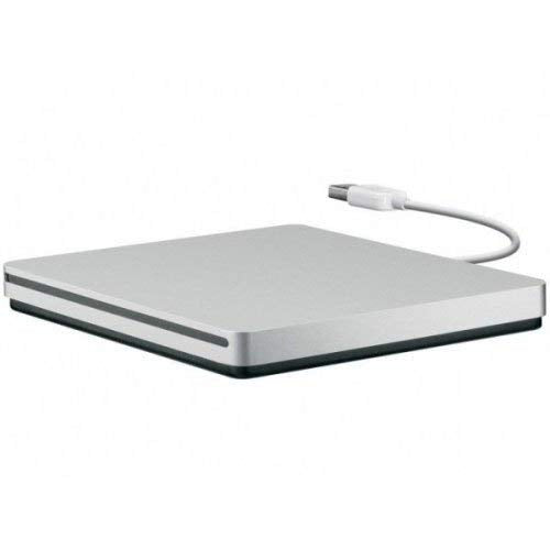 - APPLE Usb Superdrive