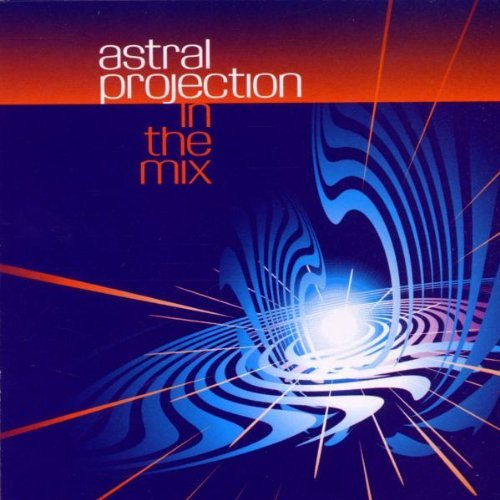 - Astral Projection-In The Mix-Sunrise Sundown-2Cd- CD