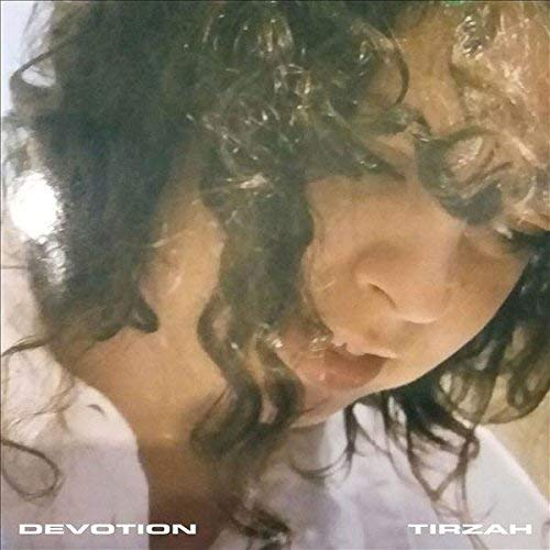Tirzah - Devotion VINYL