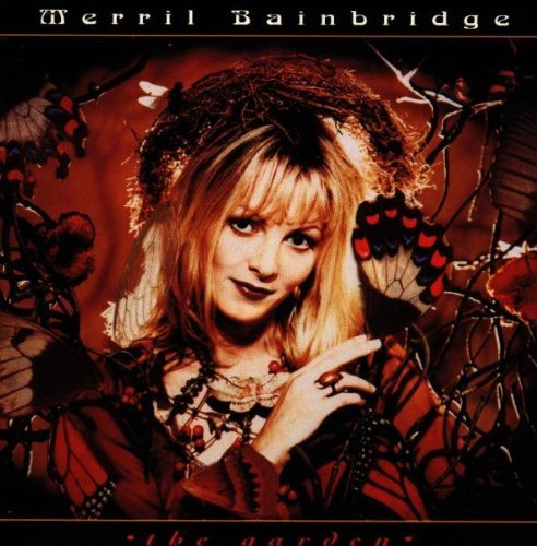 - Merril Bainbridge-Garden CD