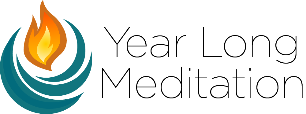 Year Long Meditation