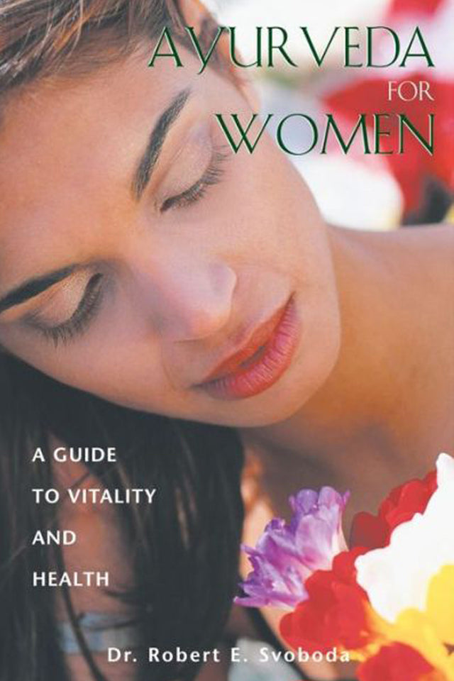 Ayurveda for Women