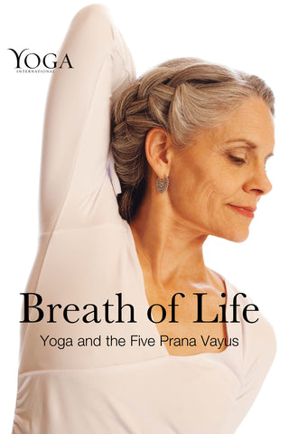 Breath of Life (PDF)