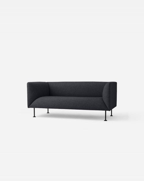 Godot sofa 2 seater