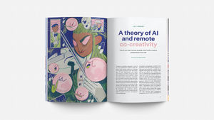Issue 15: Remote