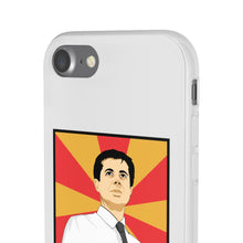 Load image into Gallery viewer, Pete 2020 iPhone case - Boot Edge Edge Merch