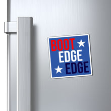 Load image into Gallery viewer, Boot Edge Edge Patriotic Magnet - Boot Edge Edge Merch