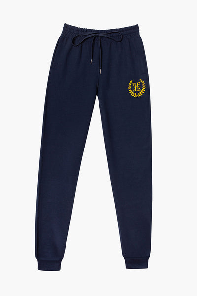 Sweatpants Université