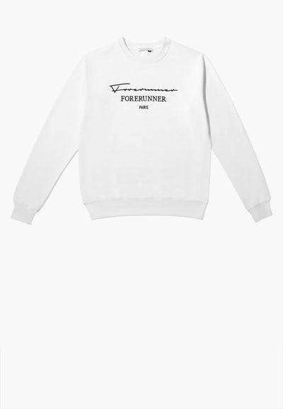 New Sweat