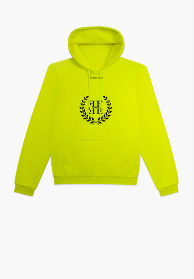 "Hoodie ""Couronne"" Forerunner"