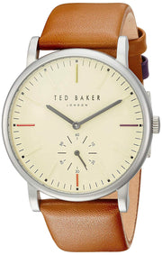Ted Baker Men's Quartz Watch TE50072002