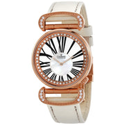 Charmex of Switzerland 6275 Malibu Ladies Swiss Made Quartz Watch